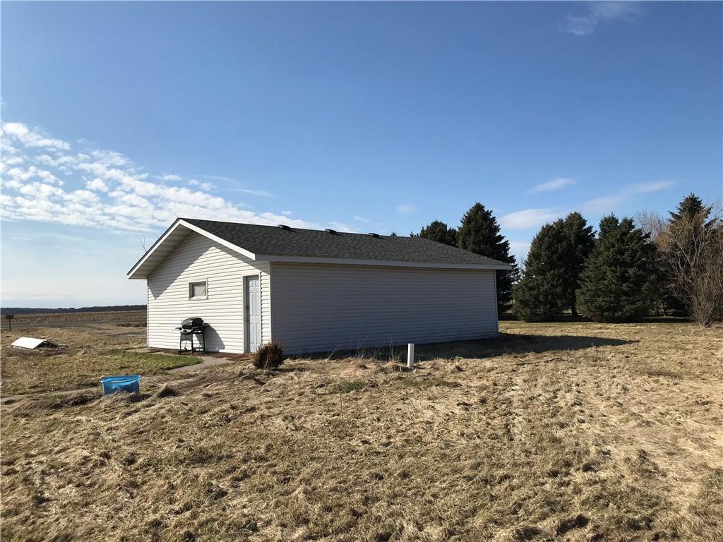 600 Ridge Road Property Photo - Osceola, WI real estate listing
