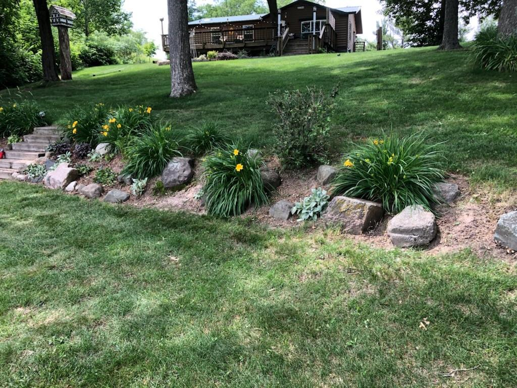 938 Wisconsin Lane Property Photo - Amery, WI real estate listing