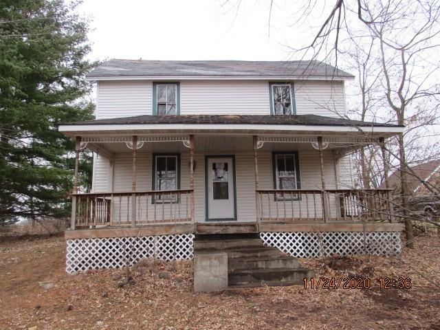 36854 90th Avenue Property Photo - Stanley, WI real estate listing