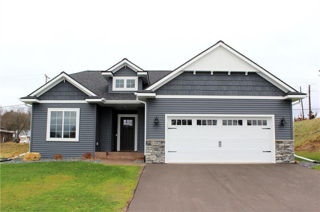 Whisper Ridge Real Estate Listings Main Image