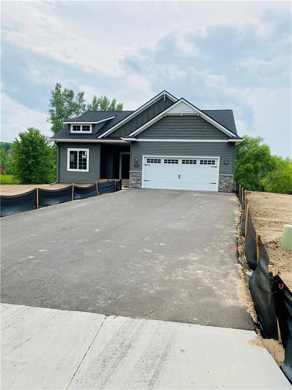 3781 (lot 34) Nicholas Drive Property Photo 1