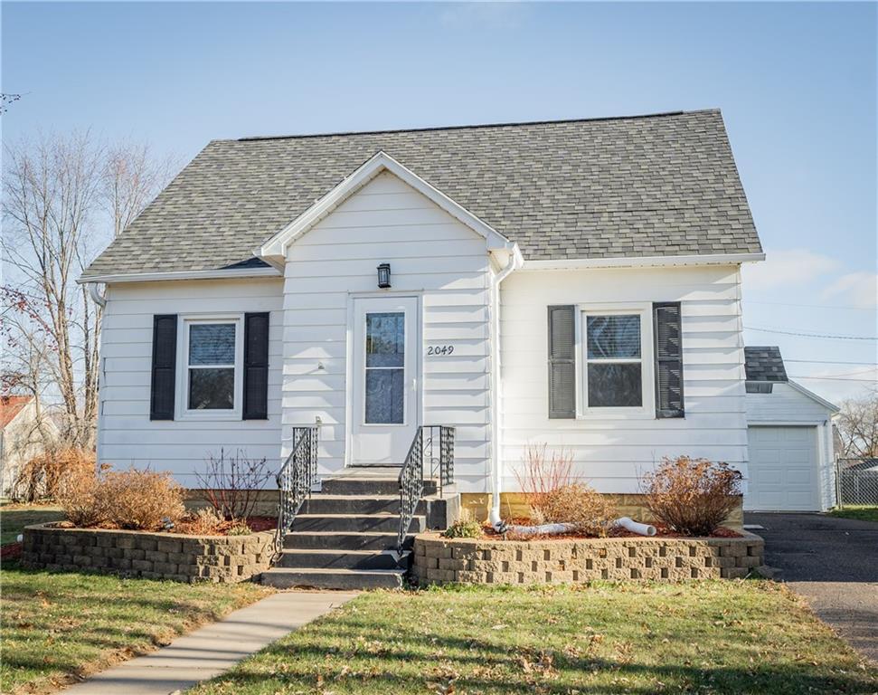 2049 12th Street Property Photo