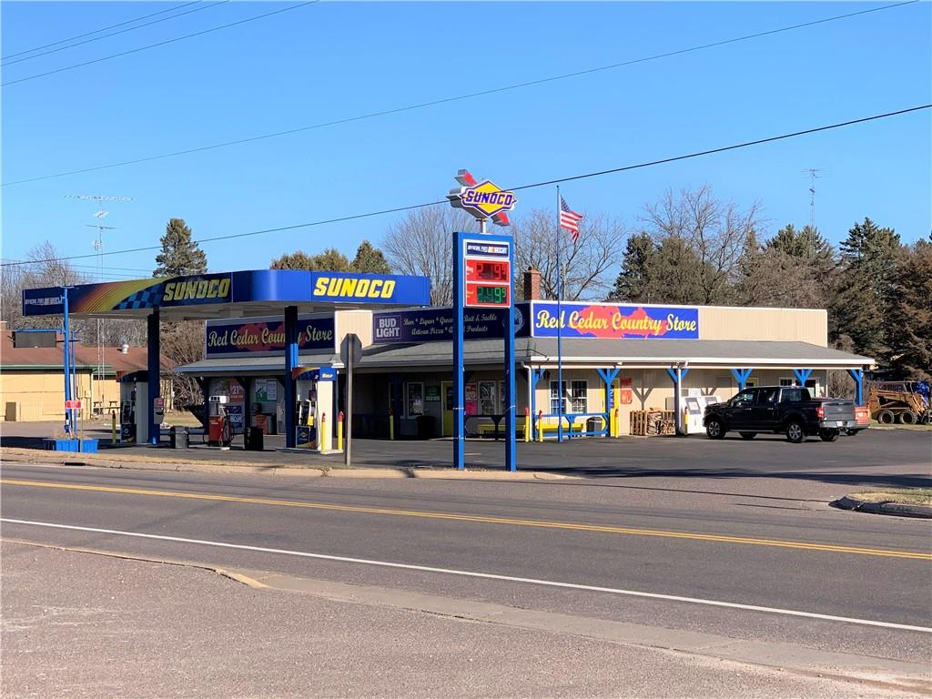 2671 27th Street Property Photo