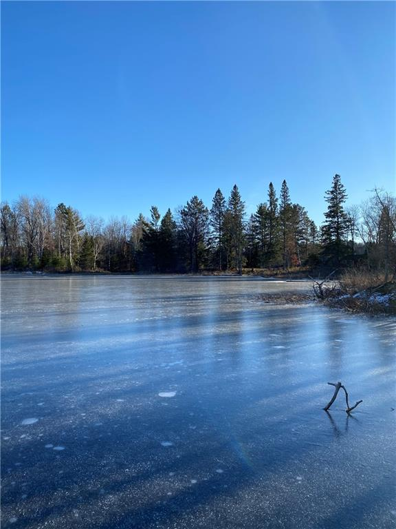 0 Twin Bay Road Property Photo - Barnes, WI real estate listing
