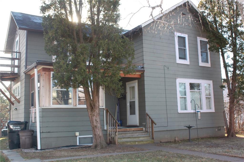 402 14th Avenue W #1 Property Photo