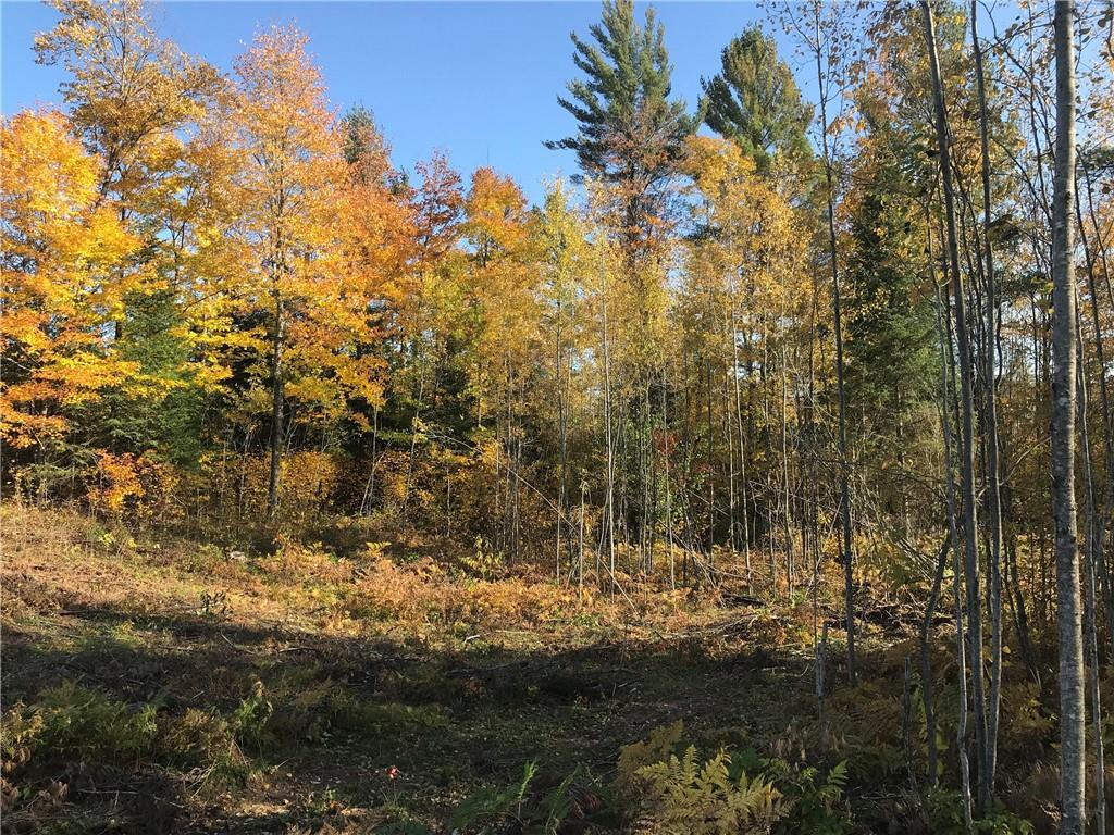 48420 N Pine Rock Road Property Photo - Drummond, WI real estate listing