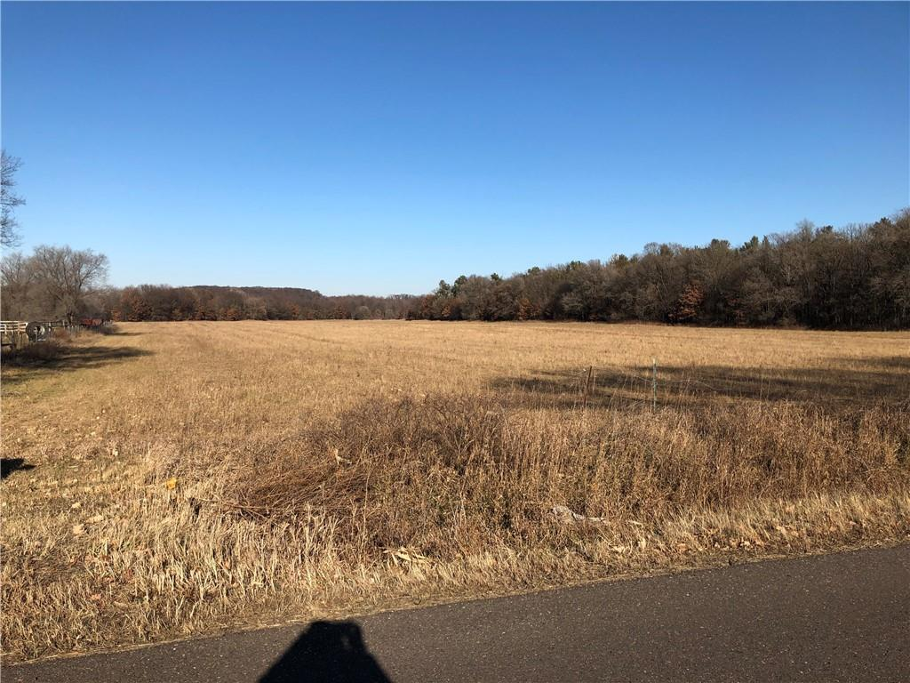 0 60th Ave Property Photo - Elk Mound, WI real estate listing