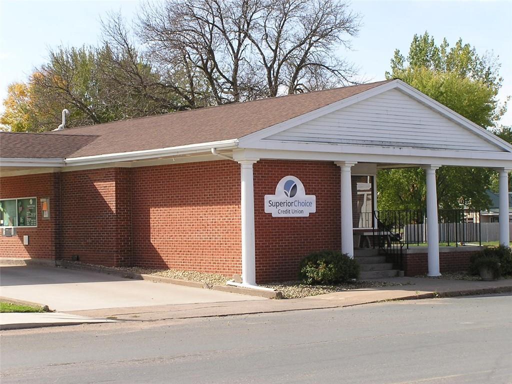 W5513 Main Street Property Photo