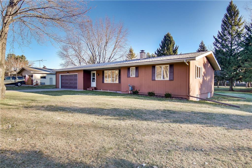 3217 Drier Road Property Photo