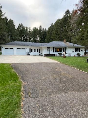 3624 Halsey Street Property Photo - Eau Claire, WI real estate listing