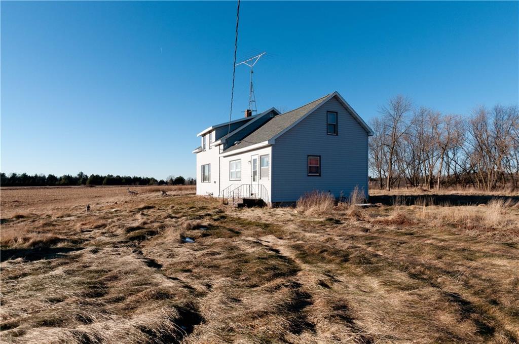 1336 20 1/2 Avenue Property Photo