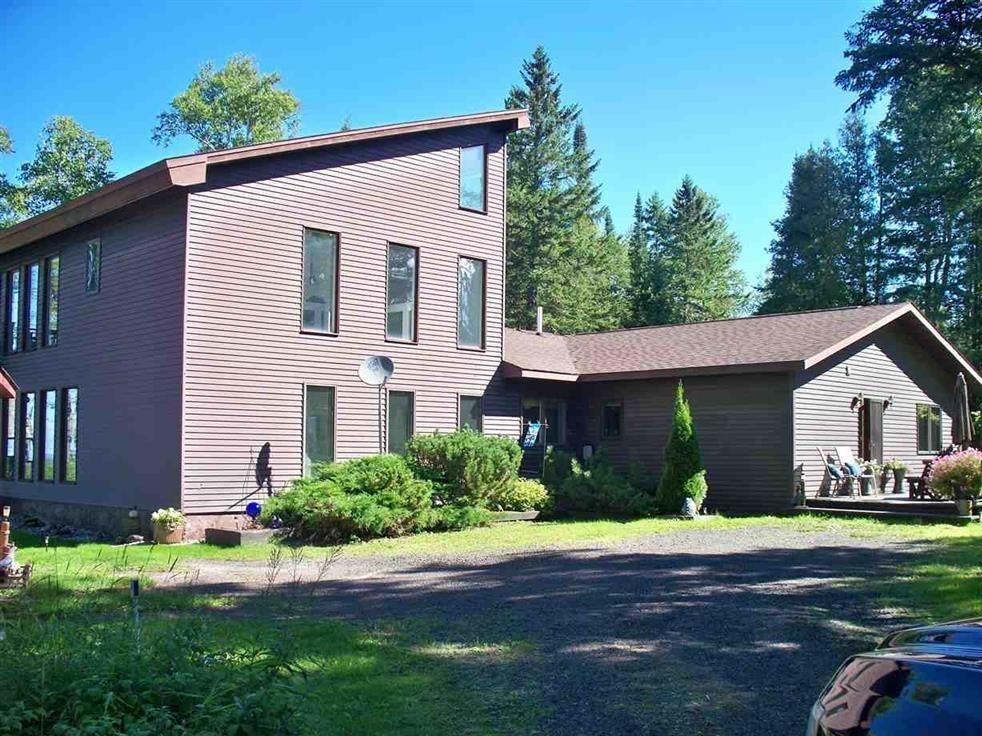 54865 Real Estate Listings Main Image