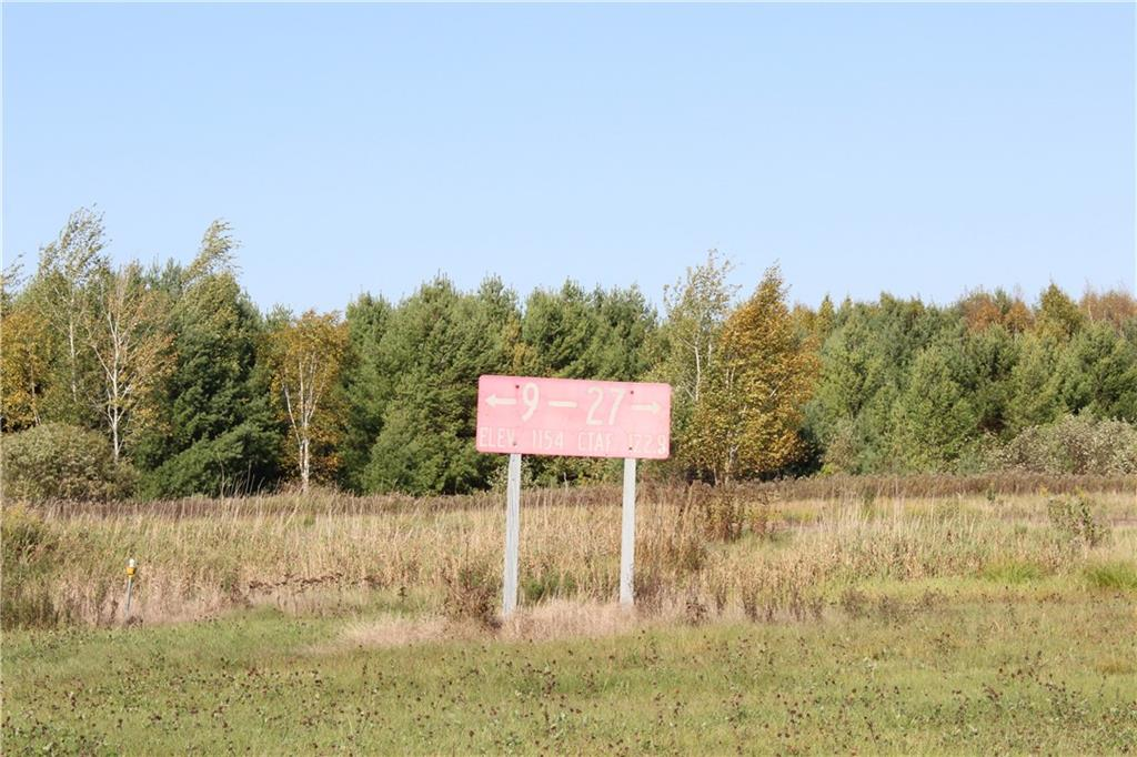 LOT 10 STATE HWY 64 Property Photo - Cornell, WI real estate listing