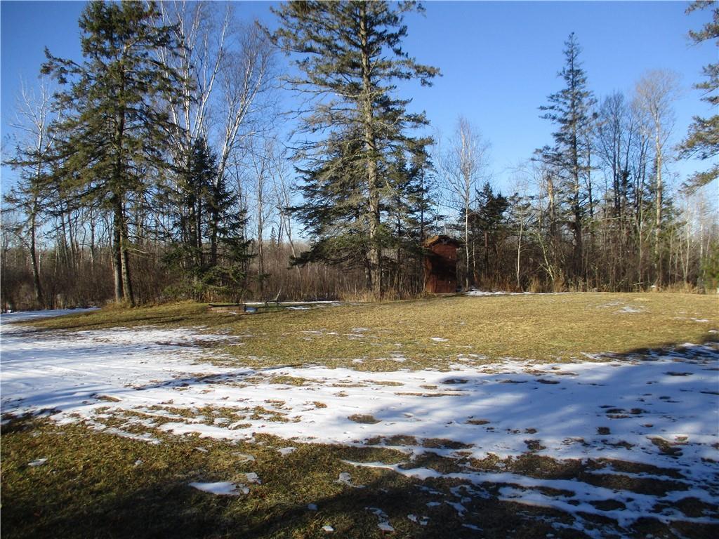2150 E Kingsdale Road Property Photo
