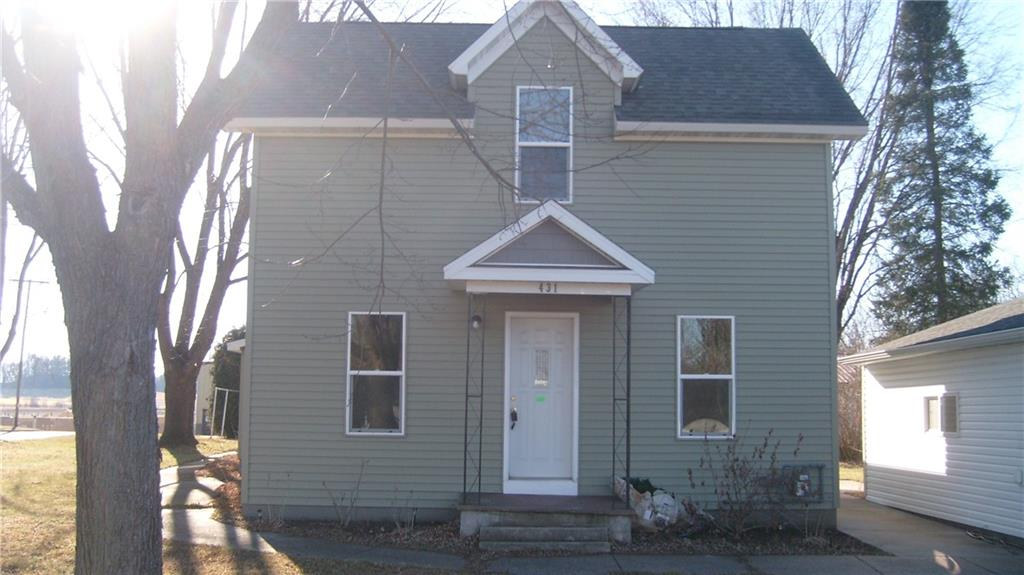 431 E Brown Street Property Photo