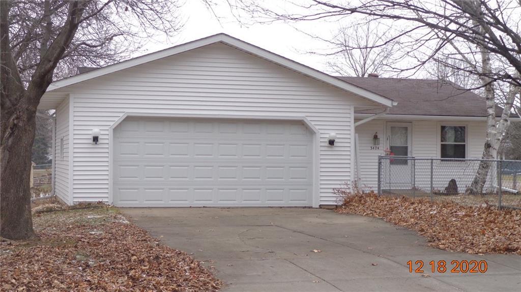 3474 Delbert Road Property Photo