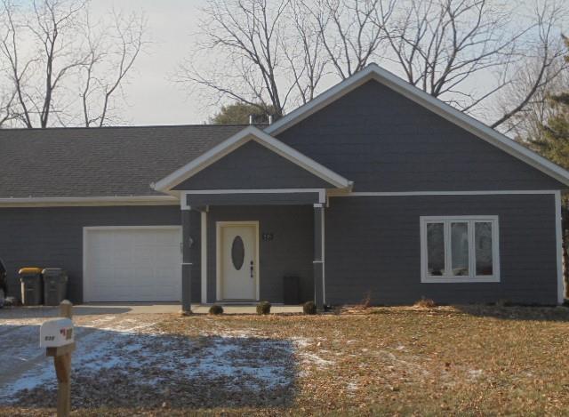 54015 Real Estate Listings Main Image