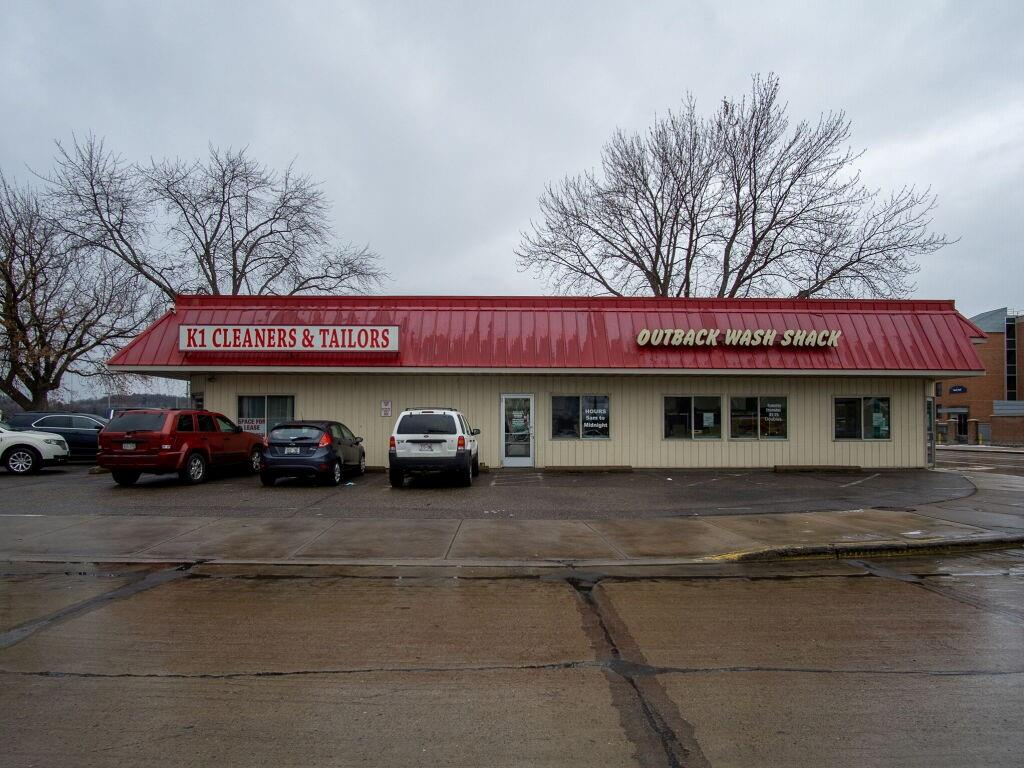 1021 S Broadway Street Property Photo - Menomonie, WI real estate listing