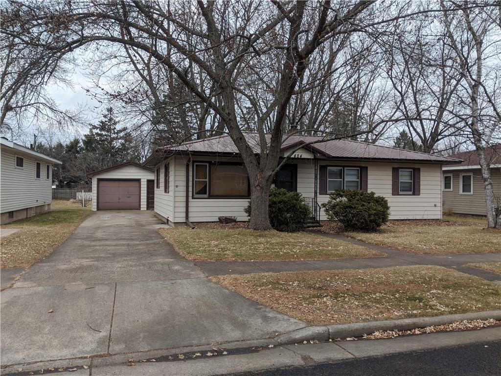 484 A Street Property Photo