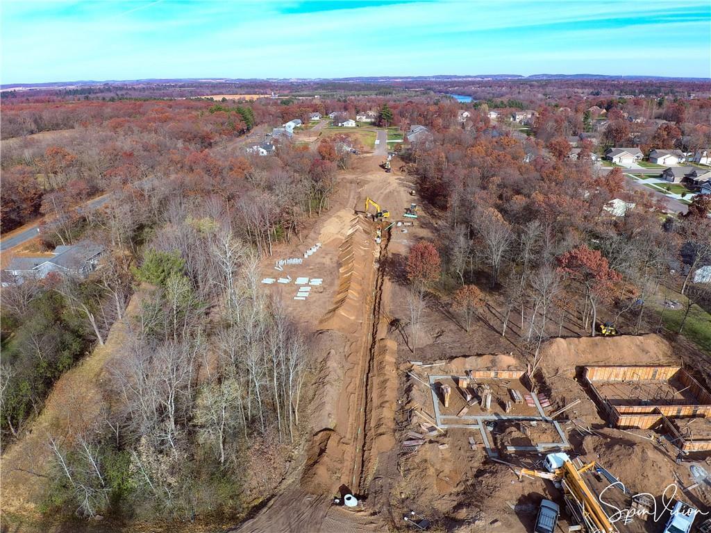 Lot 33 Woodlands Lll Property Photo
