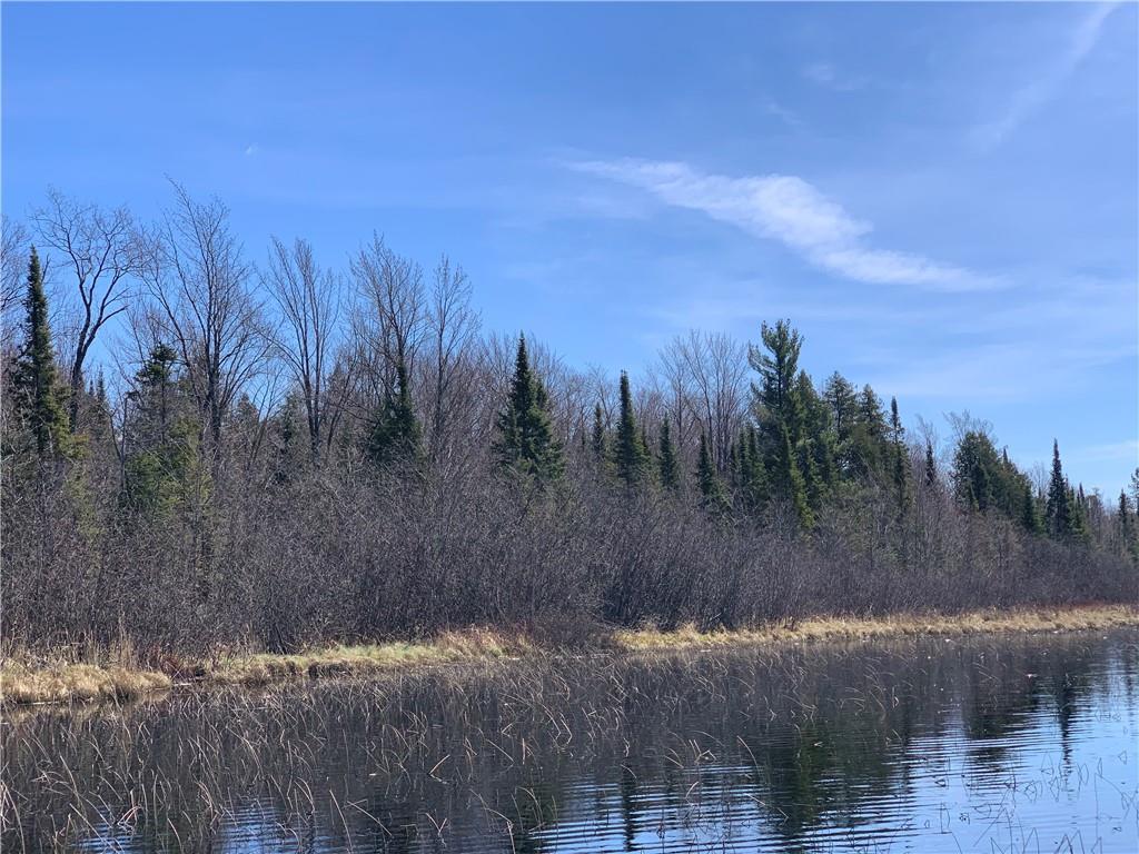 Lot 0 Long Lake Road Property Photo