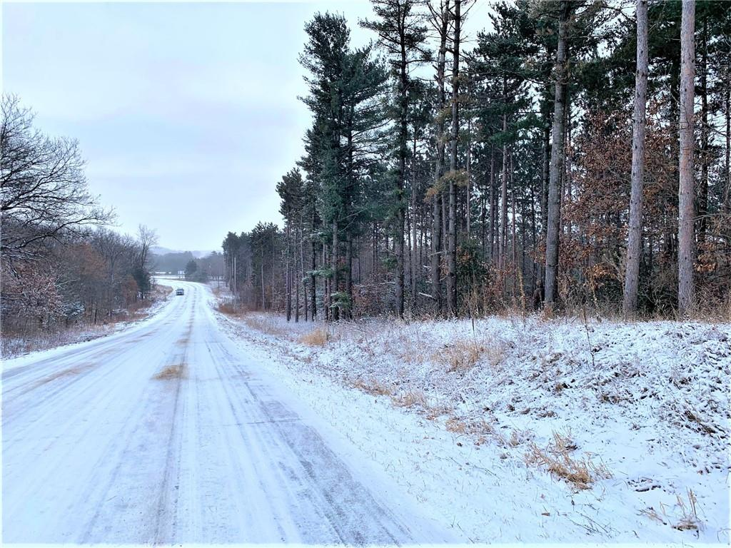 0 County Rd G Property Photo - Osseo, WI real estate listing