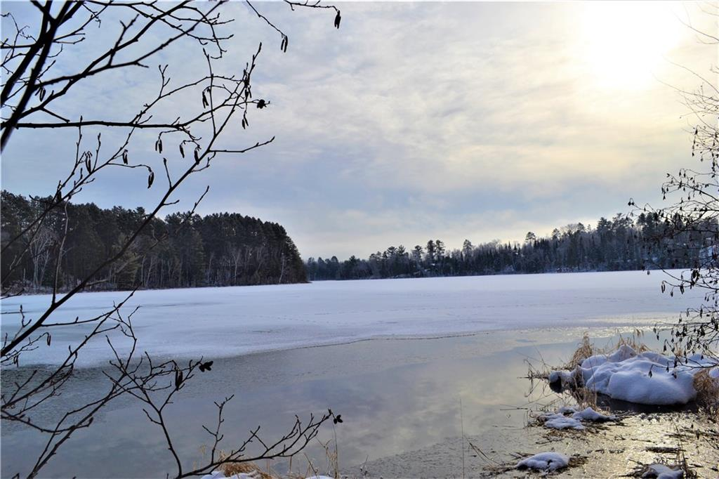 0 Witches Bay Road Property Photo - Barnes, WI real estate listing