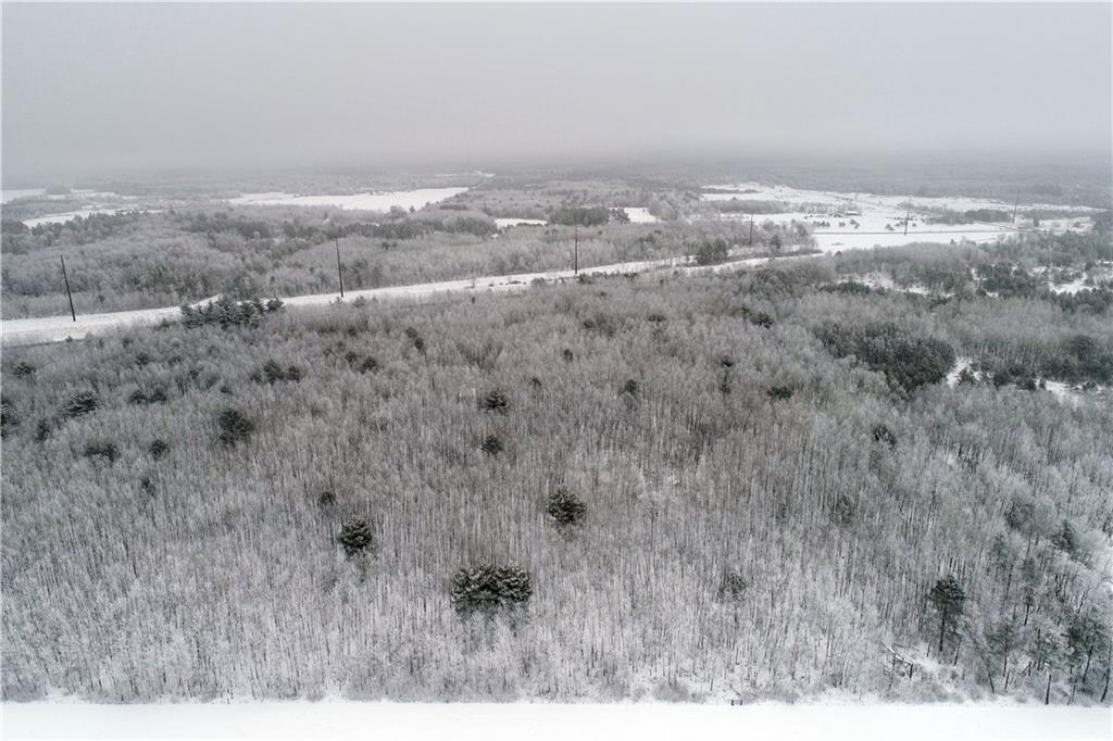 0 Totogatic Trail Property Photo