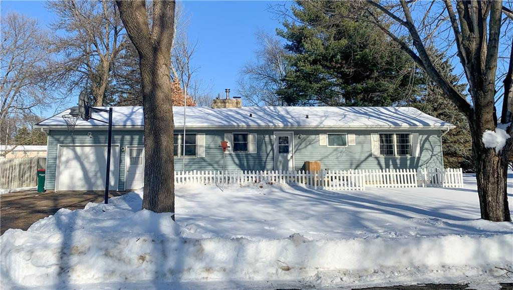 714 Southfork Drive Property Photo - River Falls, WI real estate listing