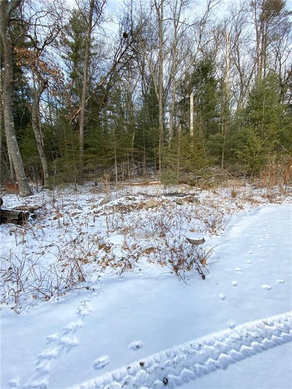 0 Lot 15 Property Photo - Willard, WI real estate listing