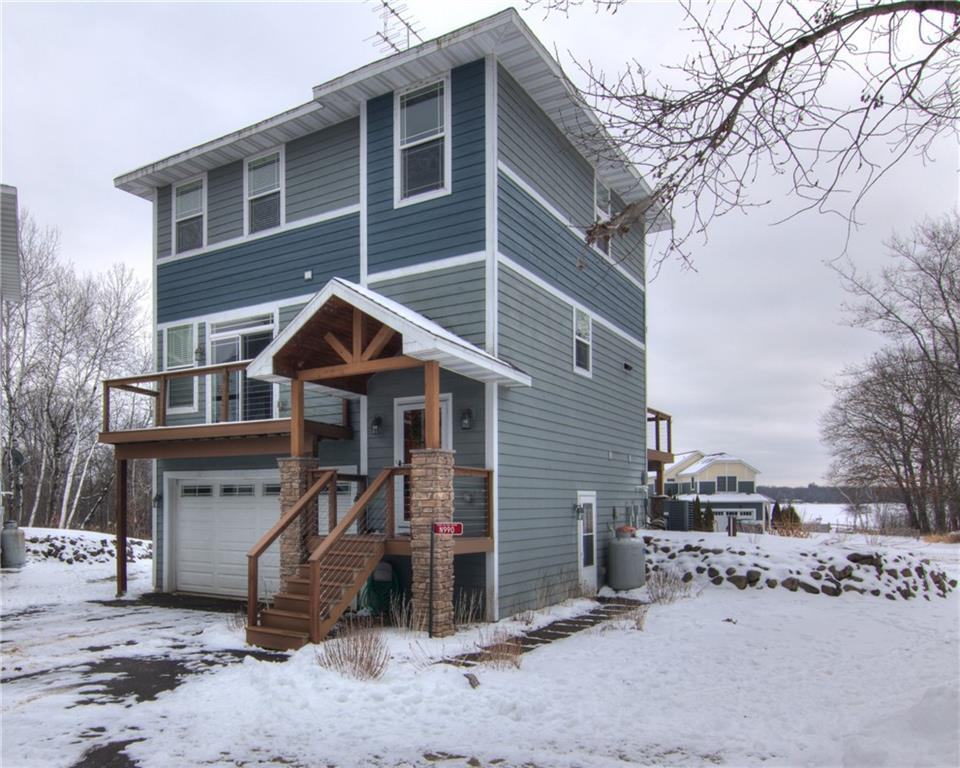 N990 Landing Road Property Photo