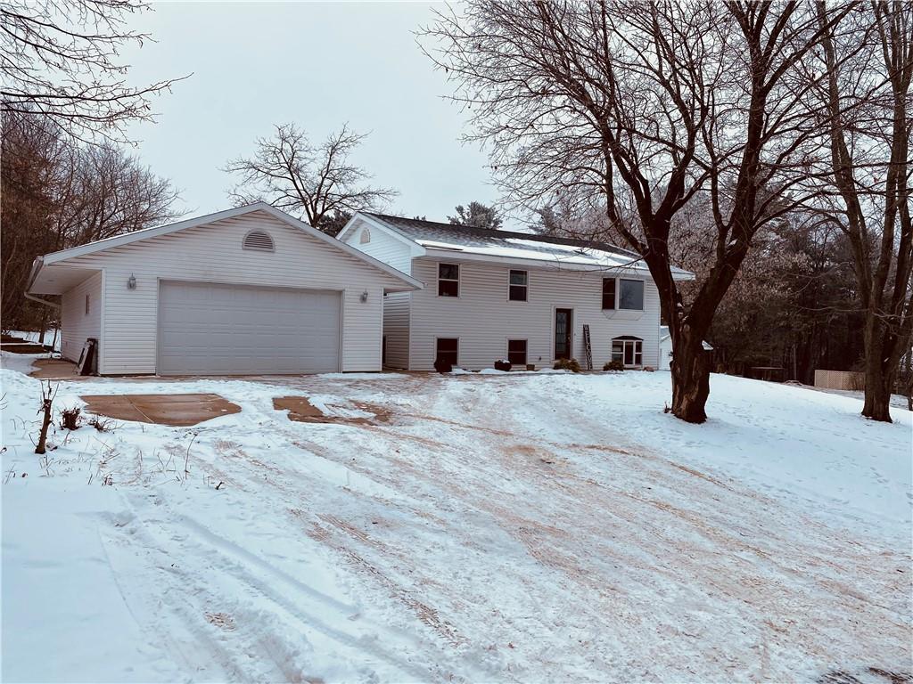 1804 W Mead Street Property Photo