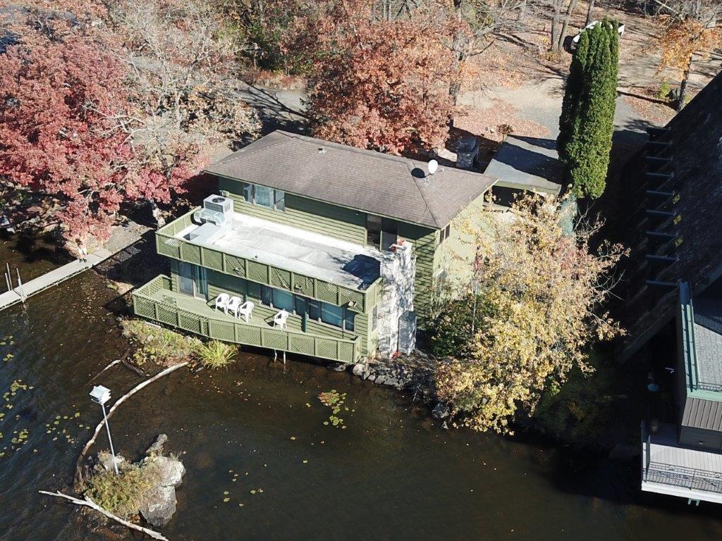 1035 N Hamilton Street Property Photo - St.Croix Falls, WI real estate listing
