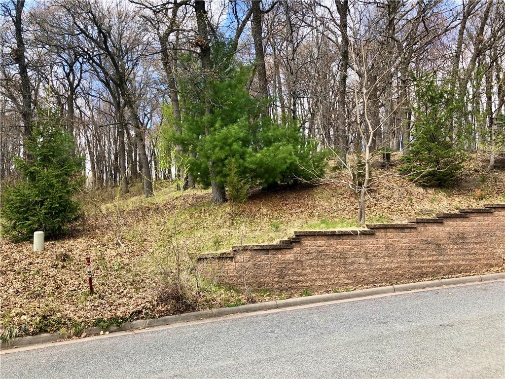 1132 Malden Avenue Property Photo