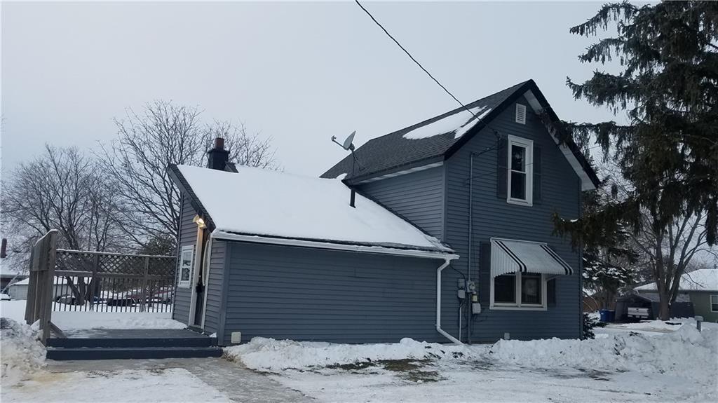 12 W Schneider Street Property Photo