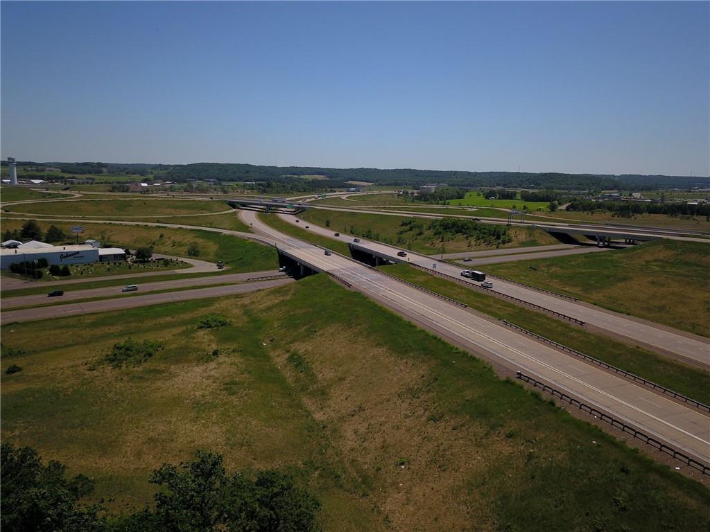 3893 N Joles Parkway Property Photo