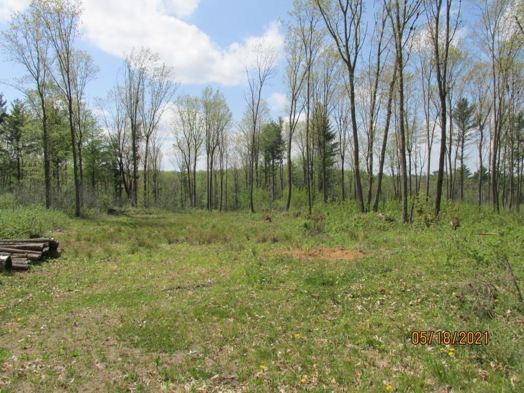 0 Cloverdale Road Property Photo