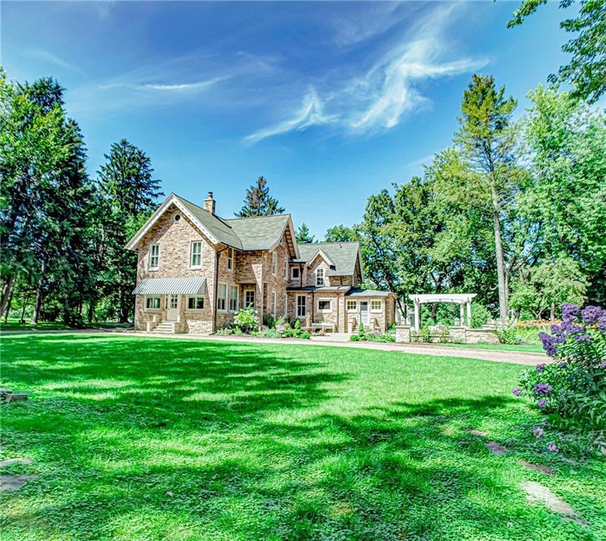 1301 State Street Property Photo