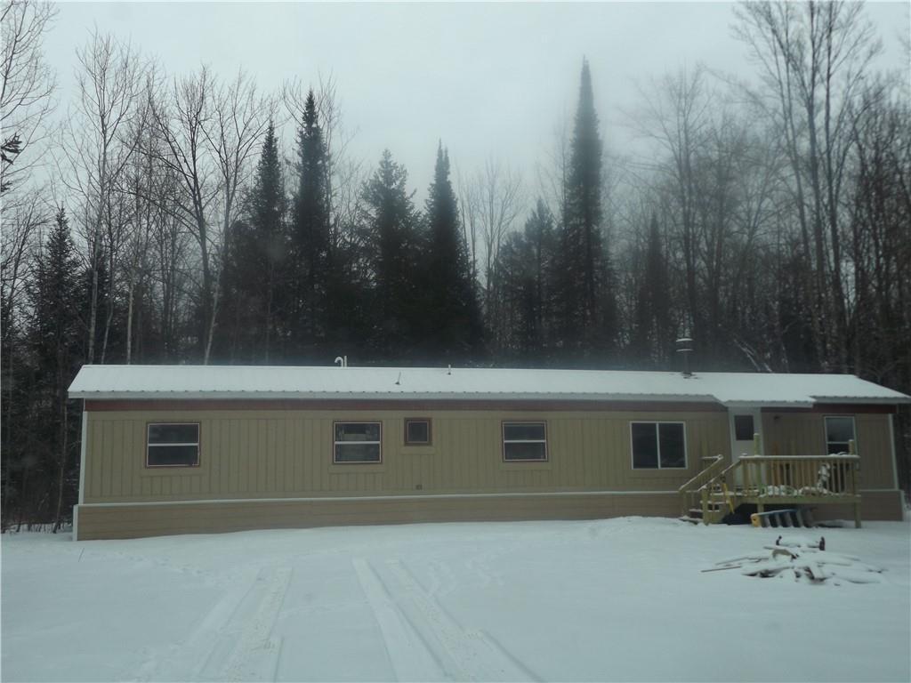 N4362 N Hwy O Property Photo - Catawba, WI real estate listing