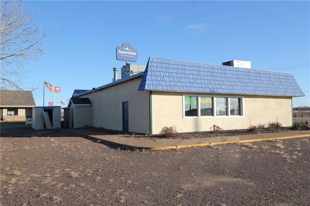 6220 Texaco Drive Property Photo - Eau Claire, WI real estate listing