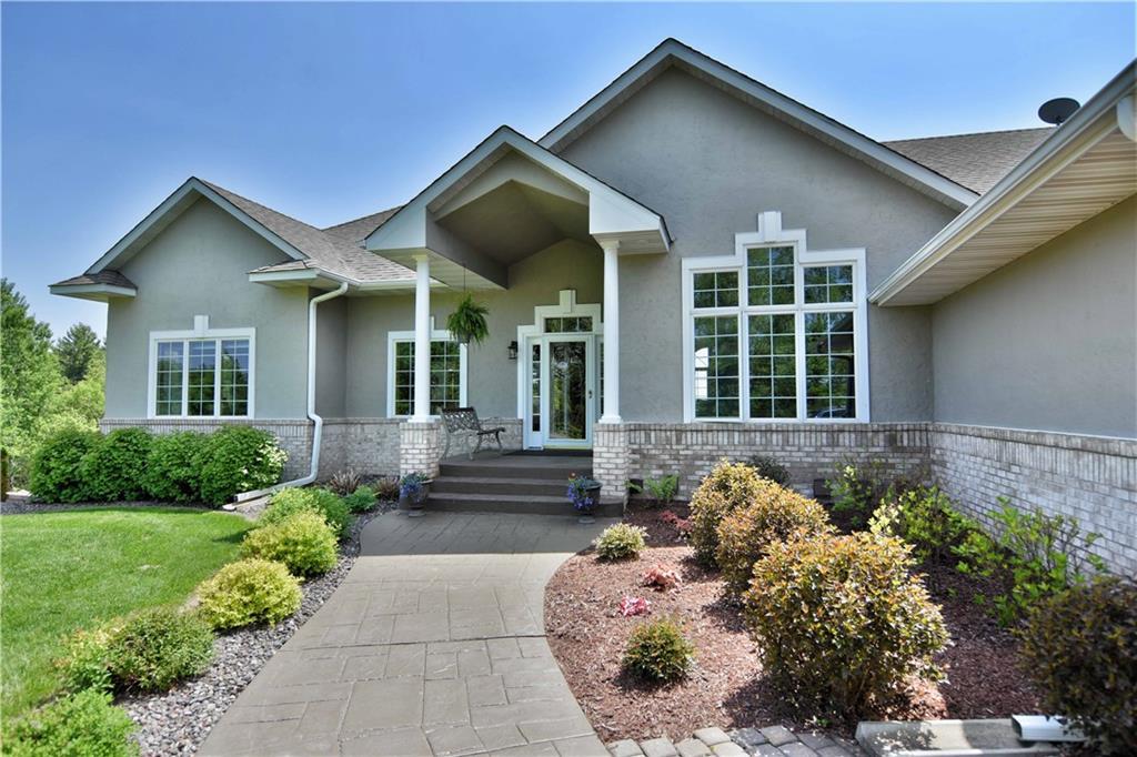 721 26 3/4 Avenue Property Photo