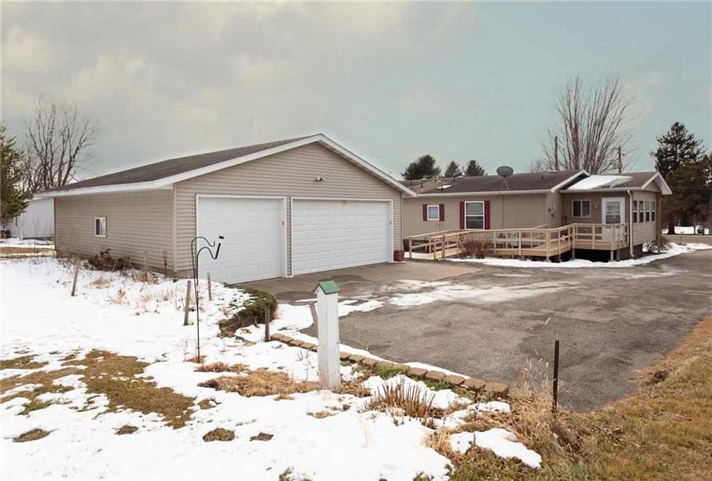 S516 S Main Street Property Photo - Nelson, WI real estate listing
