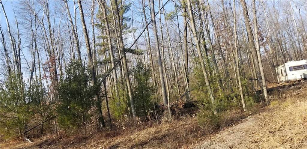 N1485 &N1487 River Avenue Property Photo - Neillsville, WI real estate listing