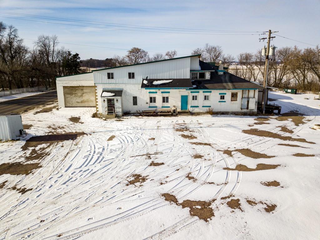 18240 E County Road R Property Photo