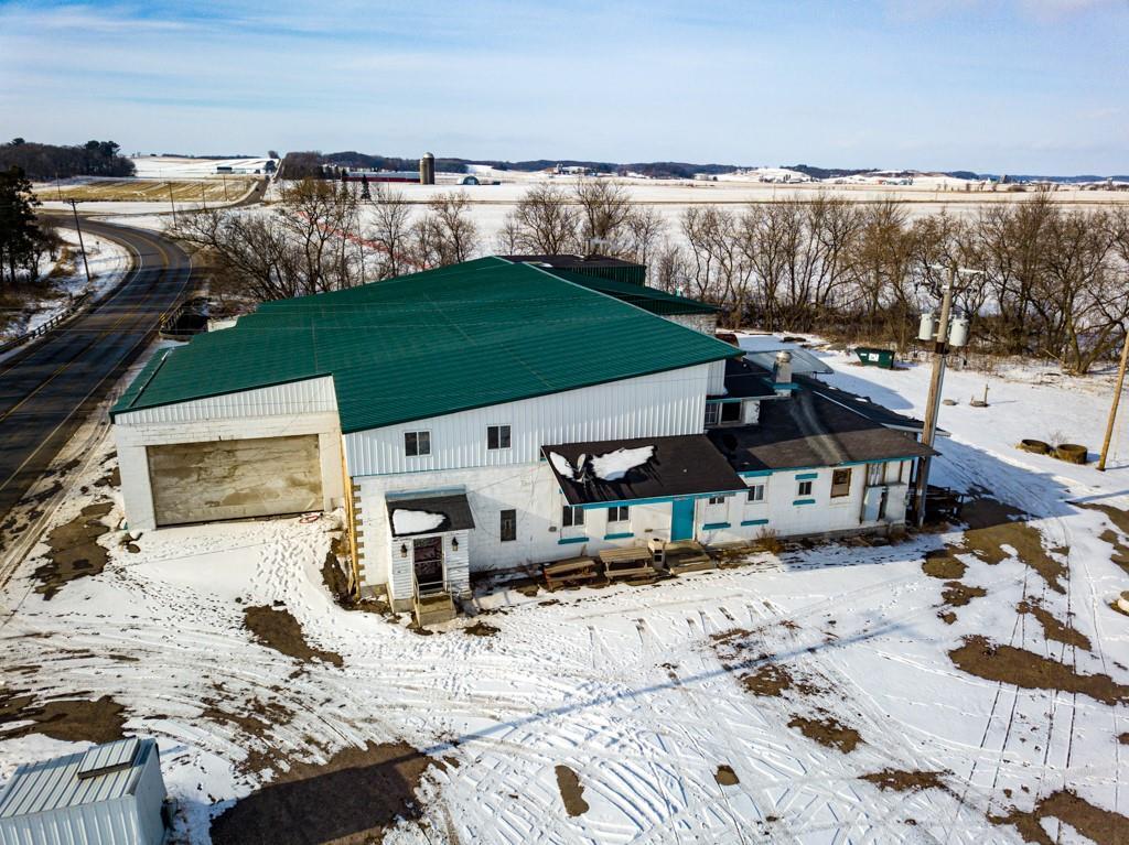 18240 E County Road R Property Photo 1