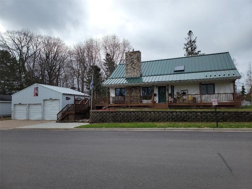 1790 2nd Avenue Property Photo 1