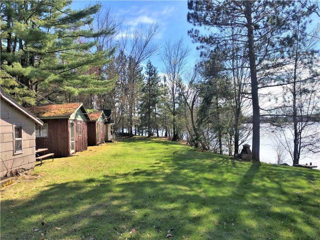 984 Darrell Avenue Property Photo