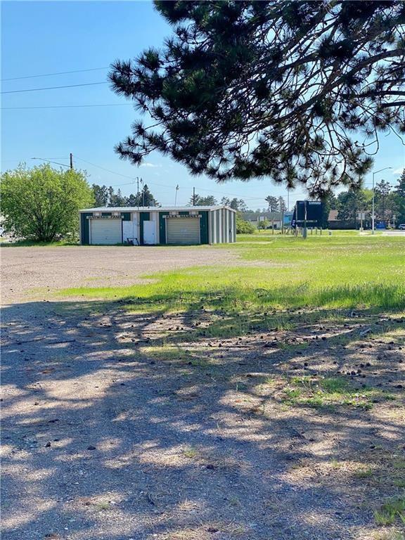 15774 County Hwy B Property Photo