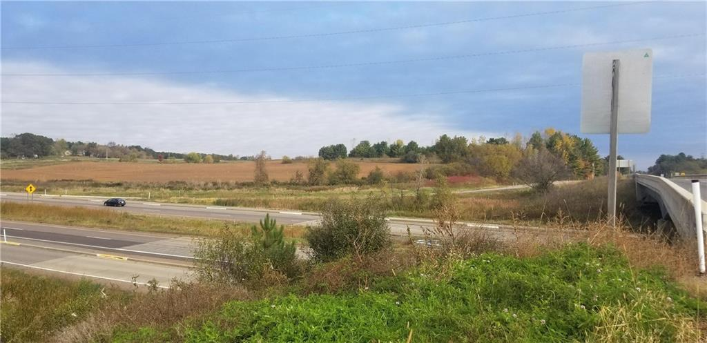 $$$$ Nw Interstate 94 And Highway 12 Junction Nw Property Photo