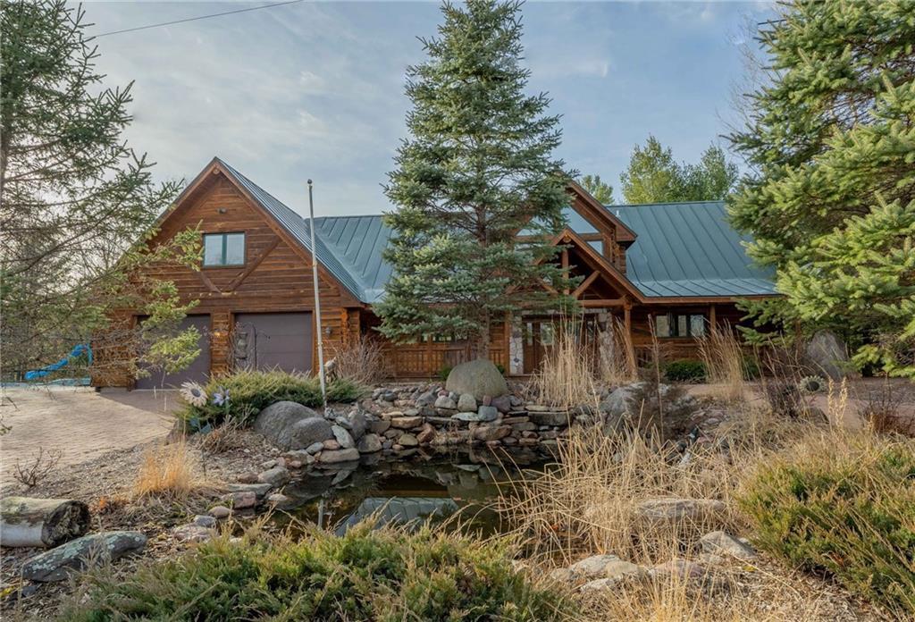 Jim Falls Real Estate Listings Main Image
